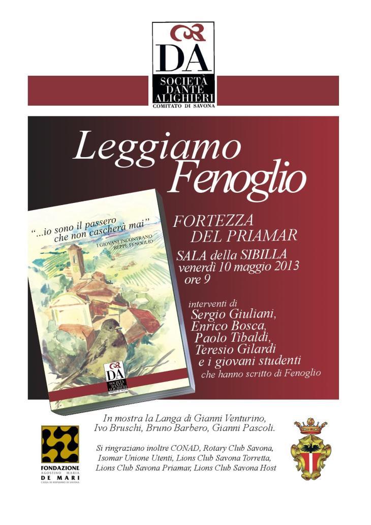 LOC. Fenoglio_Layout 1-page-001