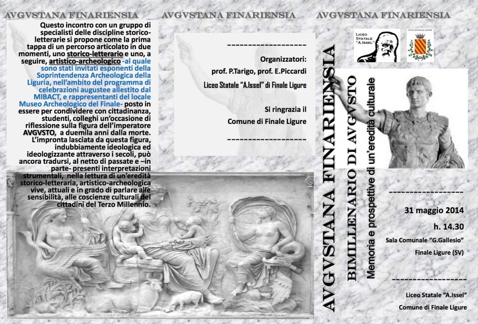 AVGVSTVS_brochure -8