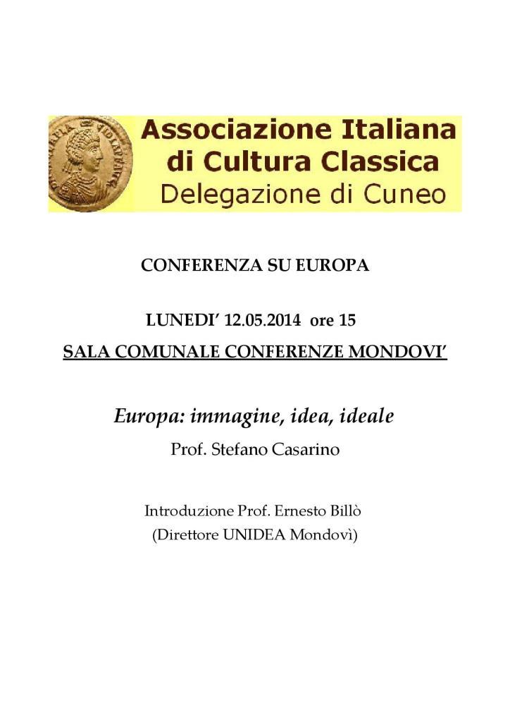 CONFERENZA SU EUROPA 12.05.2014-page-001