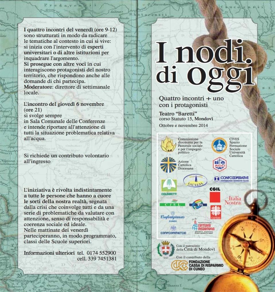 bozza nodi-pieghevole-3- defin.al 29.07.2014