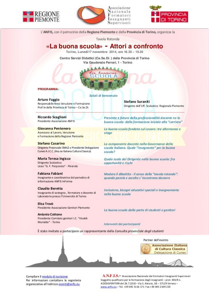 2-Programma_Torino_17_novembre