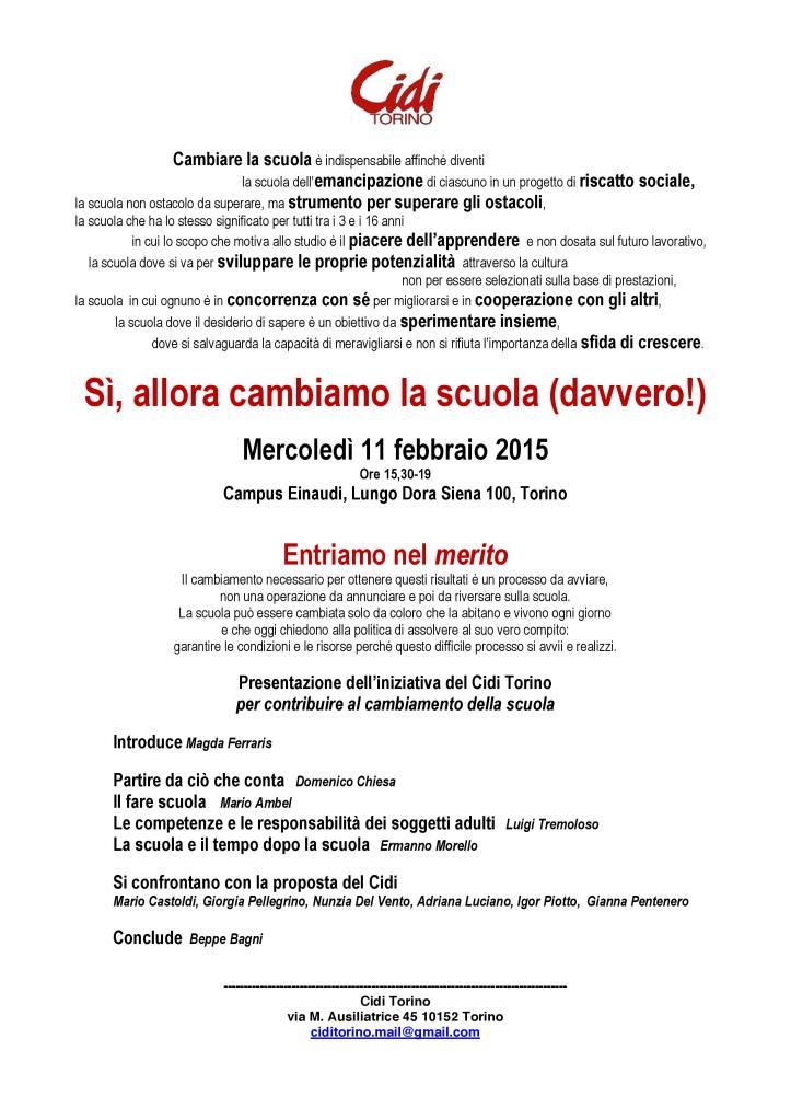 Iniziativa CIDI su La Buona Scuola-page-001