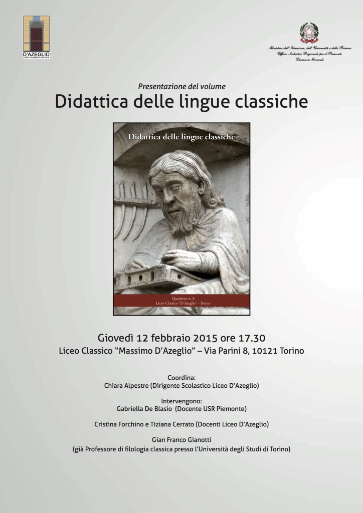 locandina_dazeglio