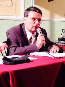 Foto 1 - Casarino, Vijà