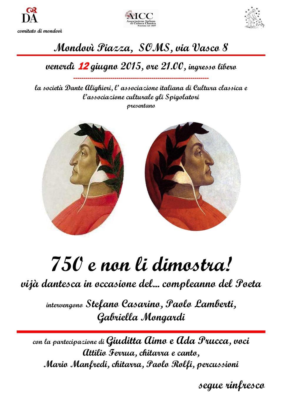 INVITO DANTE DI MONDOVI -page-001