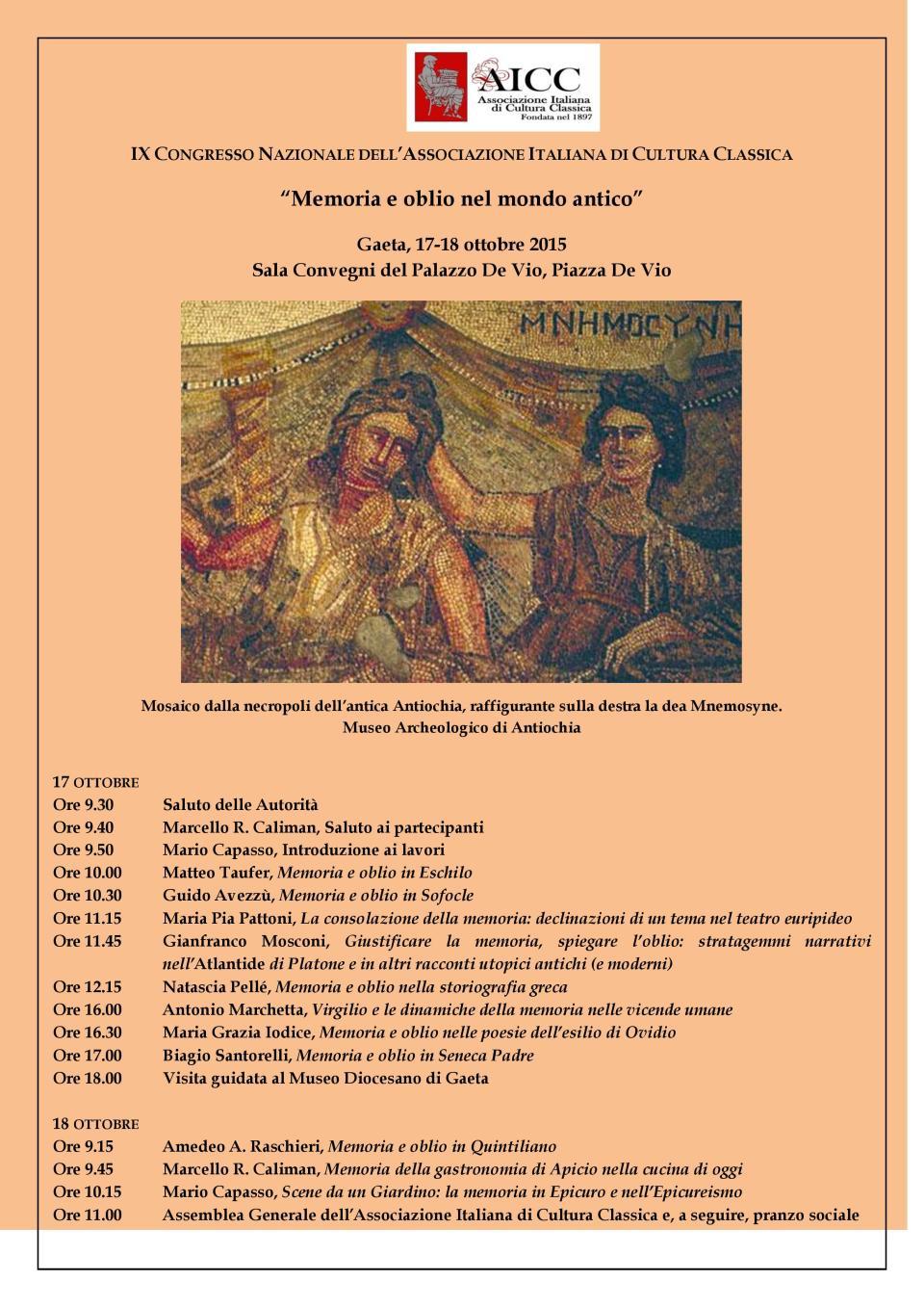 Locandina_IX_Congresso_AICC-page-001