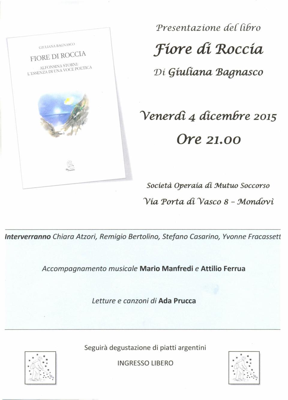 Locandina Alfonsina Storni-page-001.jpg
