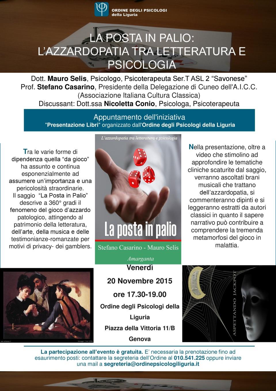Presentazione Posta in Paliomodificato-page-0