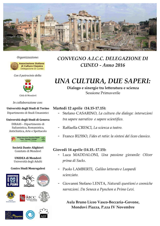 Locandina definitiva AICC Aprile 2016-page-001(1)