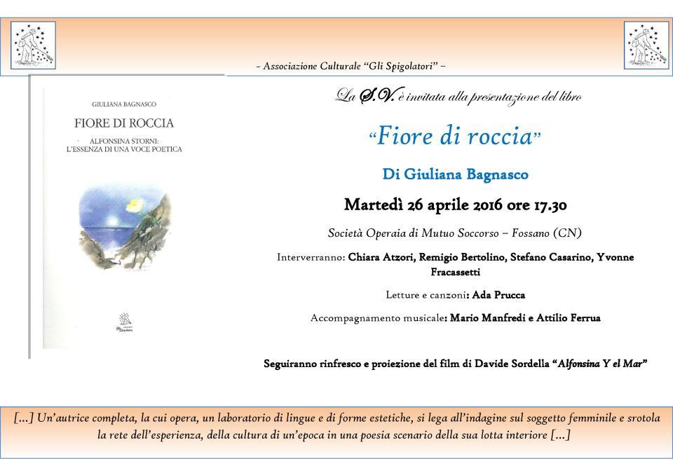 Invito Fossano-page-001