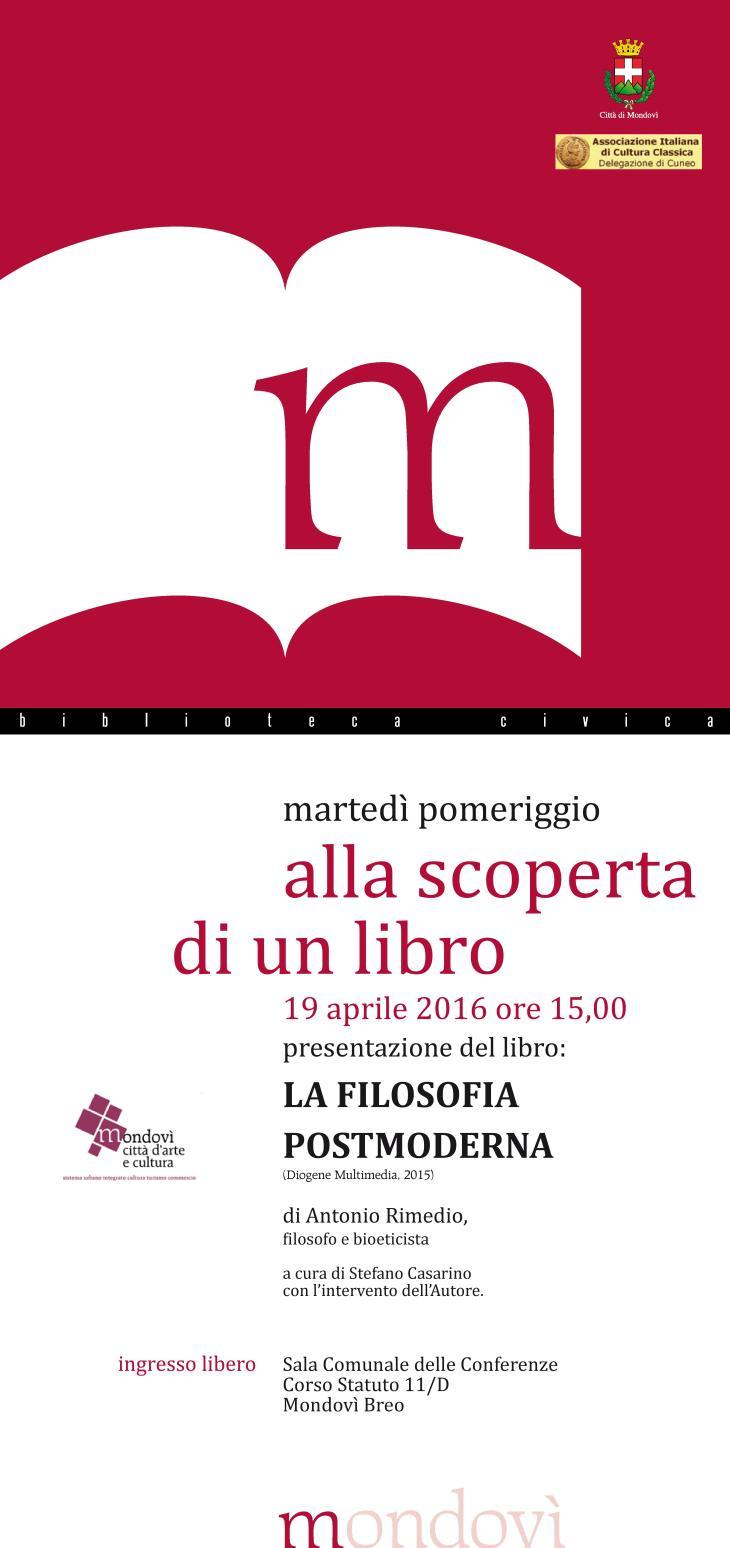 locandina rimedio-page-001