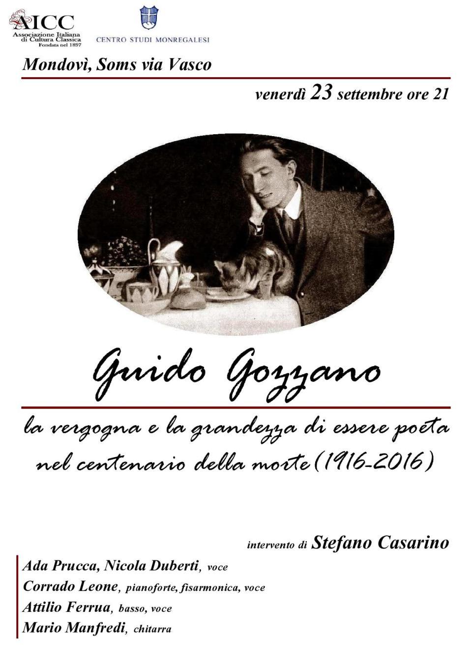 locandina-gozzano-soms-mondovi-23-09-2016-page-001