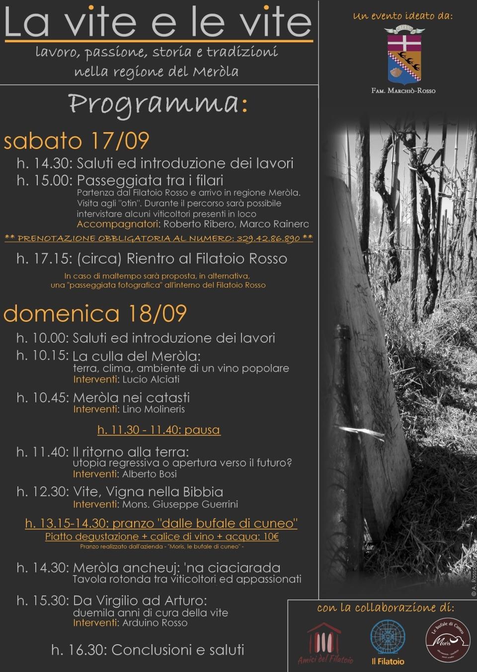 programma_18_merola