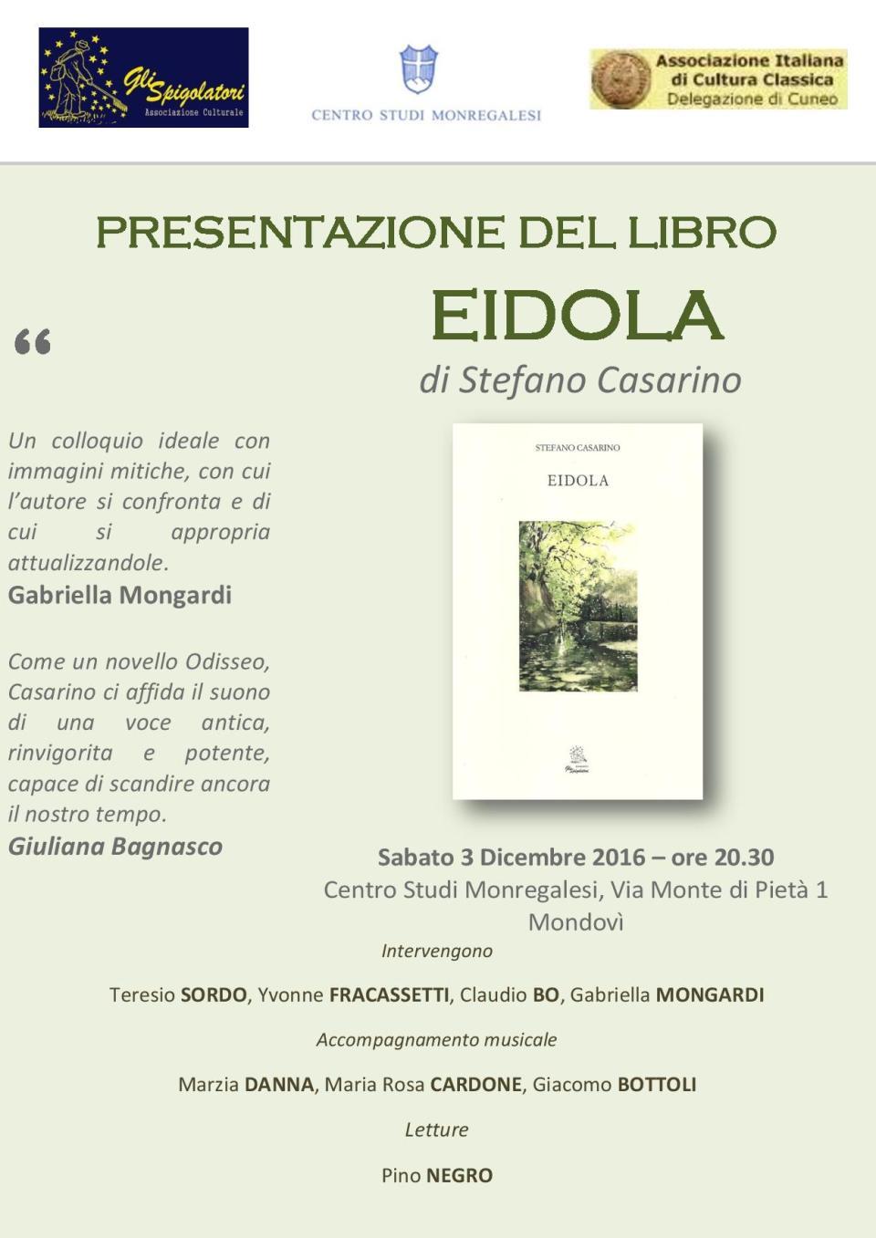 locandina-eidola-page-001