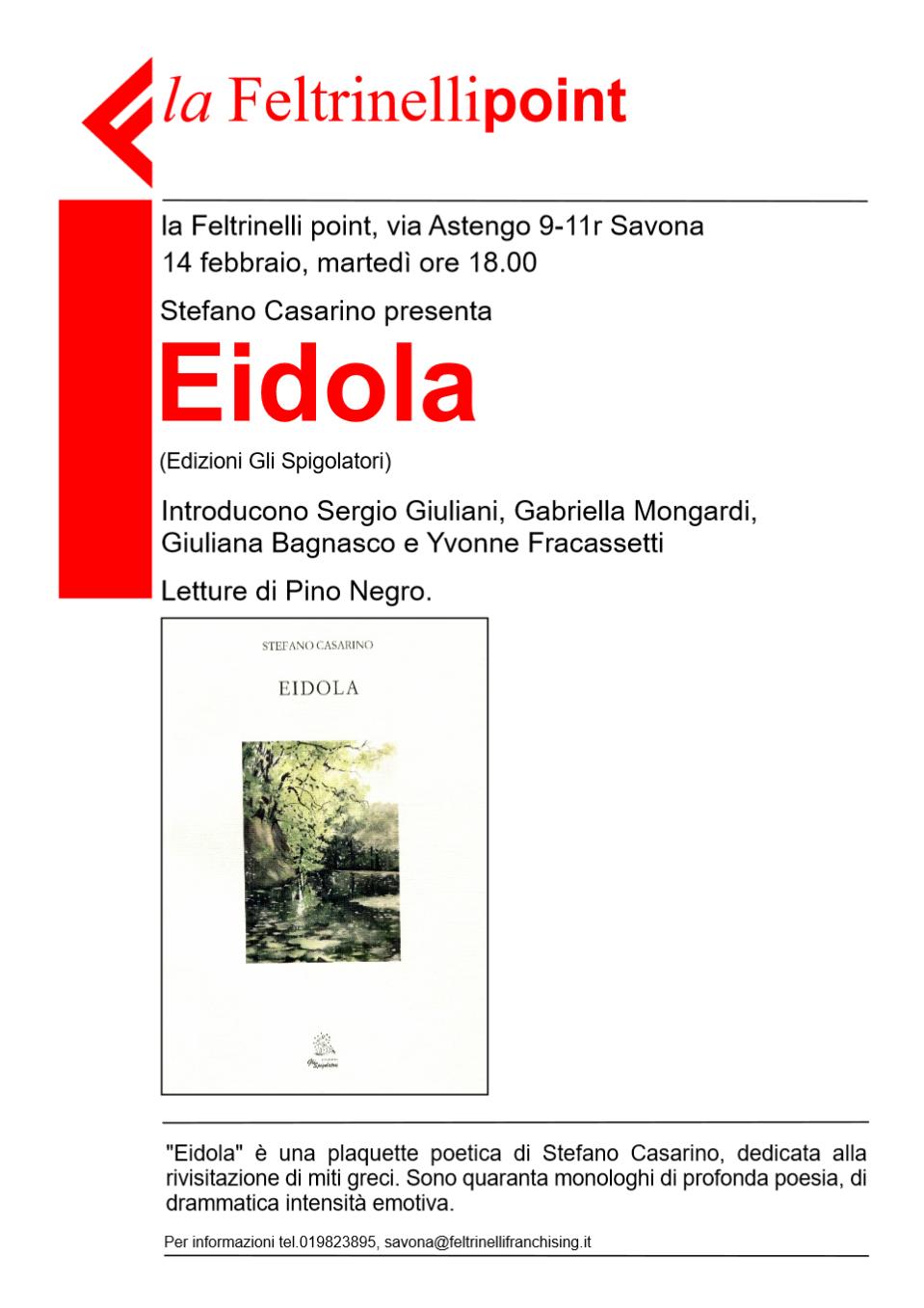 _locandina-eidola_%20feltrinelli%20sv%20141