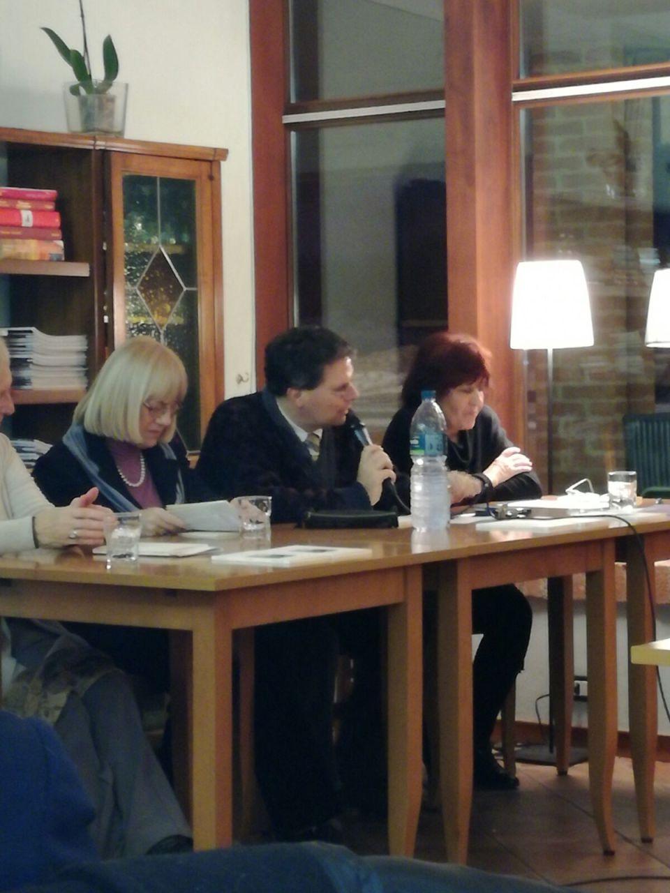 seconda-foto-eidola-vicoforte-03-02-17