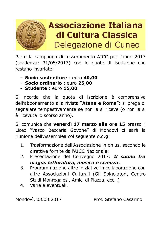 tesserameno-2017-page-001