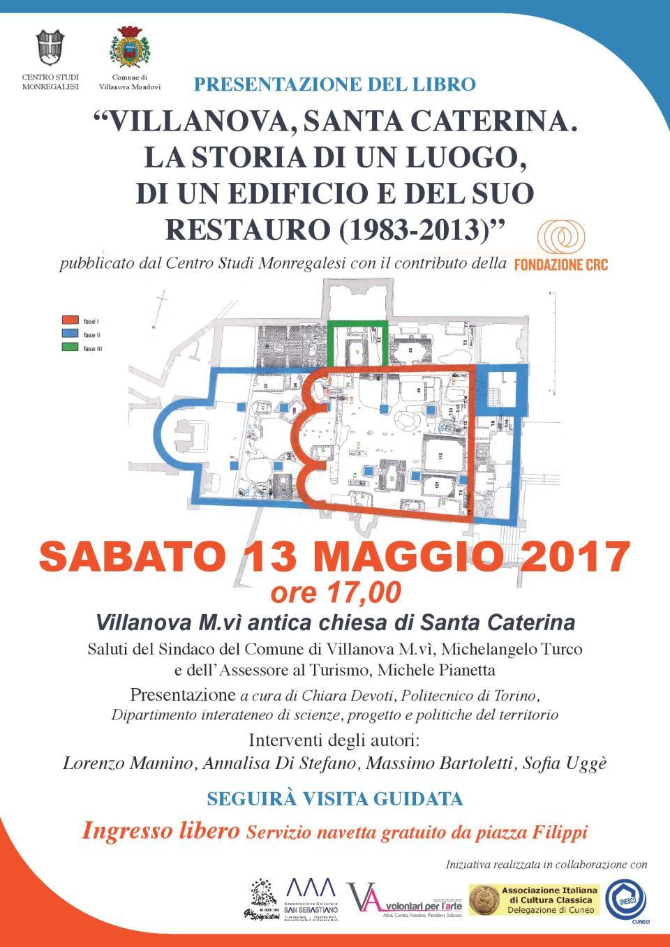 Villanova-LocandinaVolumeSCaterina-Comune-page-001.jpg