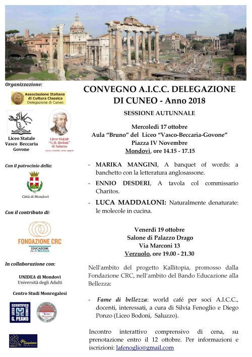 Locandina AICC ottobre 2018 da mettere sul sito(1)-page-001.jpg