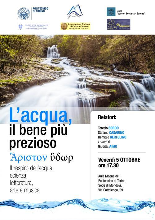 locandina convegno 5 ottobre-page-001.jpg