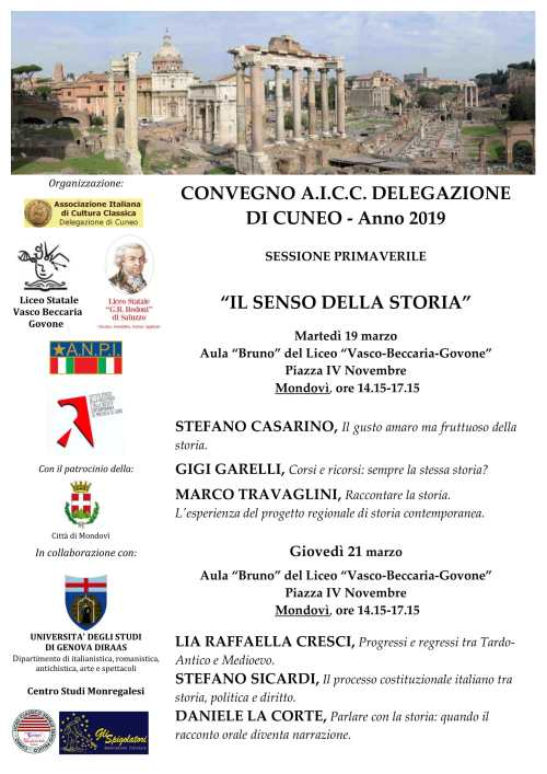 VERSIONE DEFINITIVA LOCANDINA CONVEGNO AICC MARZO 2019-1.jpg